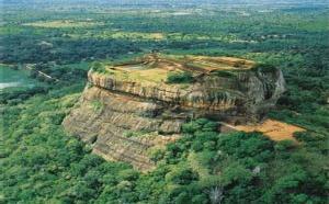 Le feu vert du CETO aura-t-il le pouvoir de relancer Sri Lanka ?