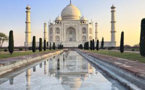 Les visas pour l'Inde vont-ils plomber la destination sur le marché français ?
