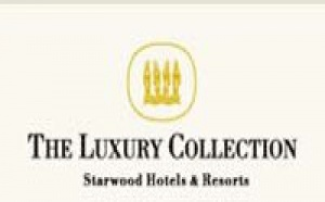 Starwood : Luxury Collection s'implante à Maurice