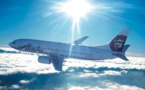 Alaska Airlines dessert 3 nouvelles destinations au Mexique