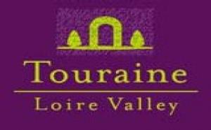 3ème workshop « La Touraine à Paris » le 11 octobre