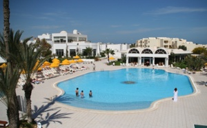 Tunisie : ces contrats d'allotement hôteliers qui plombent toute une destination