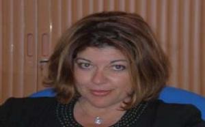 Catherine Aiello : nouvelle directrice commerciale Nord de MSC Croisières