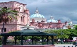 L'Equateur s'impose sur le marché français