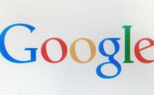 Les eurodéputés attaquent symboliquement Google