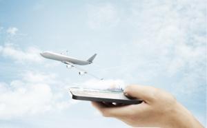 Air France va expérimenter le Wi-Fi à bord