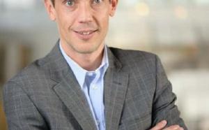 Voyages-Sncf.com : Franck Gervais nommé officiellement Directeur général