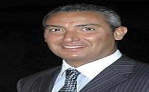 Raouf Benslimane lance un nouveau groupe Ô Voyages