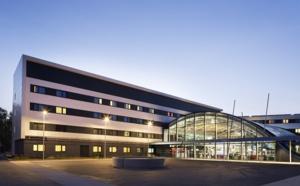 Roissy-Charles de Gaulle : Oceania Hotels ouvre une adresse près du Terminal 2G