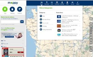 E-commerce : plus de 9 Français sur 10 pratiquent le web-to-store