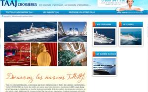 """Le """"naufrage"""" de TAAJ coûtera plus cher (2 à 4,5 M€) que la garantie financière !"""