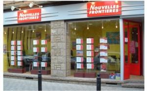 Franchisés vs Nouvelles Frontières : la médiation a échoué !