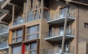 Haut de gamme : Club Med persiste et signe à Val Thorens, malgré les critiques... (Vidéo)