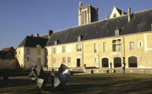 Troyes : 4 musées gratuits jusqu'au 1er mars 2015