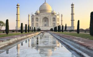 Visa en Inde : devra-t-on tirer un trait sur les 180 000 clients français de la destination ?