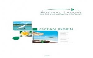 Austral Lagons vers de nouveaux records cette année