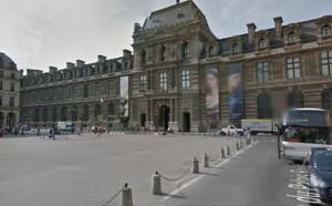 Loi Macron : les guides créent un Comité d'action et prévoient une manifestation à Paris