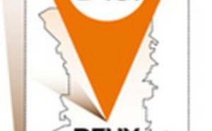 Deux-Sèvres : l'ADT récompensée pour sa communication