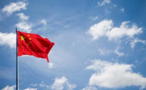 Les jeux sont faits... les Chinois vont-ils rafler tous les groupes hôteliers français ?