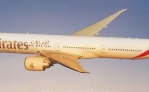 Emirates aimerait voler tous les jours entre Lyon et Dubaï