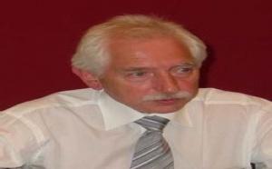 La SNCM prévoit un résultat net négatif pour 2007