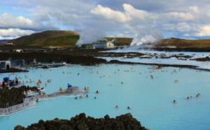 Terre Voyages lance plusieurs nouveaux séjours en Scandinavie