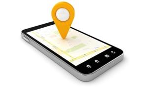 """Wifi : les promesses du GPS """"indoor"""" dans les services hôteliers"""