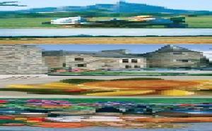 Manche Tourisme : 389 dossiers vendus par les agences de voyages en 2007