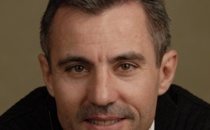 Surcharges carburant : Fabrice Dariot veut saisir la DGCCRF