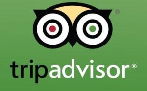 Faux avis en ligne : Tripadvisor écope d'une amende de 500 000 euros