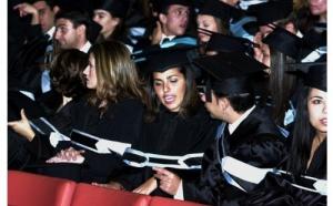 I - Les diplômes actuels en phase avec les besoins des entreprises ?