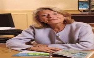 FRAM : M.-Ch. Chaubet dénonce la ''vente'' à des fonds d'investissemnet