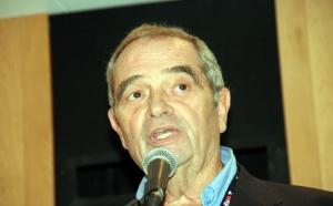 Face aux accusations, Georges Colson « garde le cap et le moral ! »