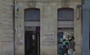 Donatello : Travel Europe candidat au rachat