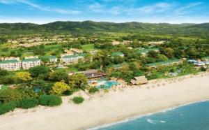 Panama : Look Voyages ouvre le premier club francophone d'Amérique centrale
