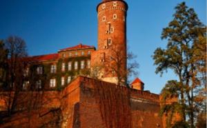 Pologne et République Tchèque : Terre Voyages lance la collection Terre Slave