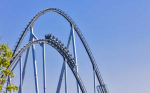 Allemagne : Europa-Park passe la barre de 5 millions de visiteurs annuels en 2014