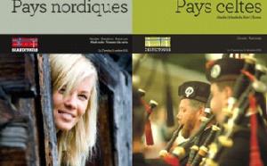 Kuoni : Scanditours et Celtictours dévoilent leurs brochures pour l'été 2015