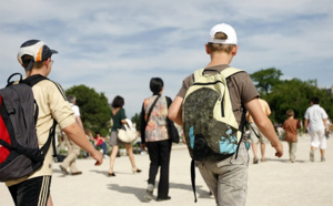 Plan Vigipirate : les organisateurs de voyages scolaires directement impactés