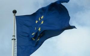 La case de l'Oncle Dom : Bruxelles, fossoyeur économique de l'Europe ?
