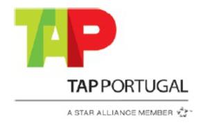 TAP Portugal : 11,4 millions de passagers (+6,6 %) en 2014