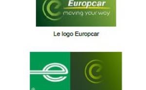Litige de marque : Enterprise gagne face à Europcar
