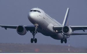 Antilles: le CSAM dit ''non'' à Air France... qui n'en a cure !