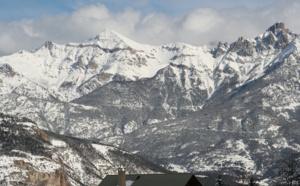 Noël 2014 : face au manque d'enneigement, les stations ont fait preuve de réactivité