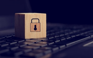 II. Cloud : quelles solutions pour une sécurité optimale ?