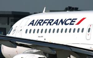La case de l'Oncle Dom : on lui vole dans les plumes au transport aérien français !