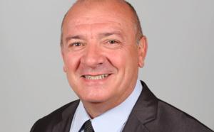 Tourisme social : Azureva nomme Jean Pochoy pour accompagner son PSE