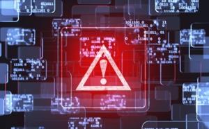 Se protéger au mieux des cyber-attaques : conseils aux entreprises