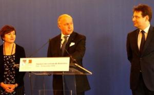 Contrats de destination : 11 projets retenus pour représenter le territoire français