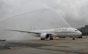 Royal Air Maroc se rêve en compagnie panafricaine